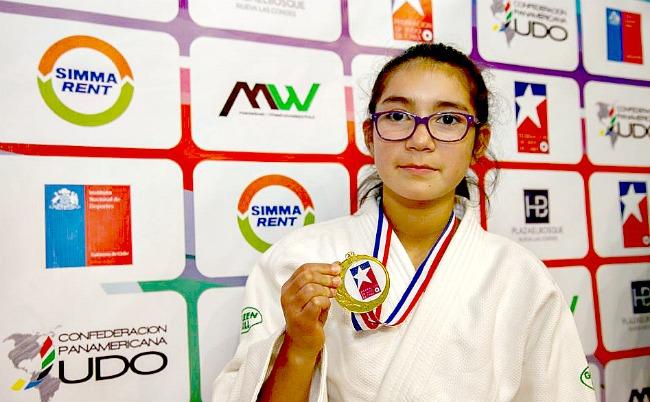 Josefina Peña Muñoz