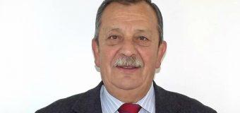 Duelo en Lanco por muerte del Concejal Octavio Jofré