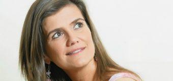 La psicóloga Pilar Sordo llega a Panguipulli para dictar charla guía acerca de la adolescencia