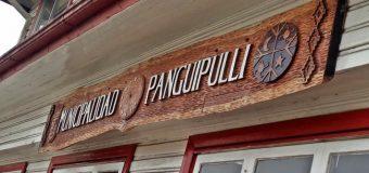 Concejal de Panguipulli involucrado en filtración de correos y supuesto tráfico de influencias
