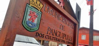 Presentan recurso de protección contra MuniPangui por presunto despido ilegal