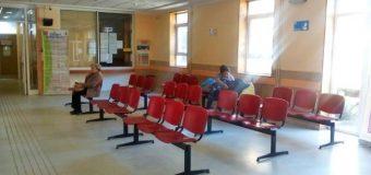 Confusam comunal confirma paro de tres días en servicios de salud por reajuste salarial