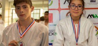 Judokas de Panguipulli podrían no asistir a Panamericano por falta de recursos