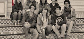Jóvenes de Panguipulli presentarán obra basada en el fantasma de 4 hermanas