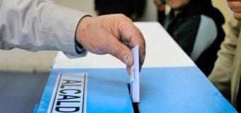 Conozca cifras de las últimas elecciones municipales en Panguipulli