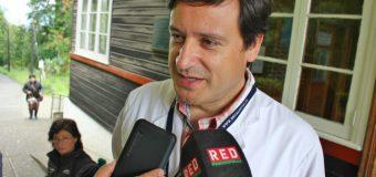 Servicio de Salud anuncia oficialmente Base Samu para Panguipulli