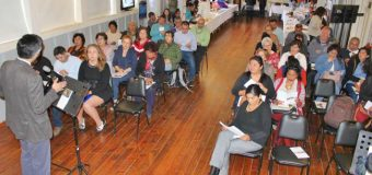 Incentivan a empresarios de turismo a implementar infraestructura para personas con discapacidad