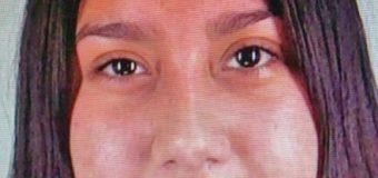 Tras 16 días de investigación hallaron sana y salva a Rocío Muñoz