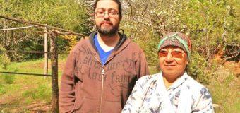Reportaje | Tránguil, una historia de violencia