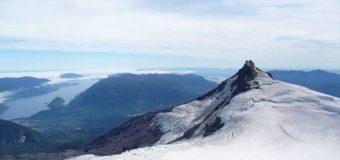 Empresarios y Emprendedores de la zona piden reabrir Parques Nacionales