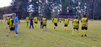 Fútbol Amateur: Panguipulli tiene 4 equipos en el Regional de Clubes Campeones