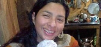 "Caso ""Negra Valdés"": Presentarán querella por obstrucción a la investigación"