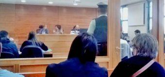 Asesino de profesor jubilado de Panguipulli muerto en Valdivia, arriesga pena perpetua