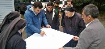 Firman convenio para construir Centro de Diálisis en Panguipulli