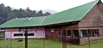 Apoderados piden salida de Directora de Sala Cuna en Neltume