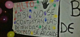 """Apoderadas se """"tomaron"""" Sala Cuna de Neltume: Así no se contestan las demandas del pueblo Alcalde"""