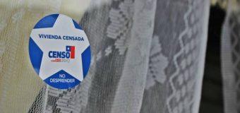Inician tercera jornada Censal en Panguipulli: También pueden acercarse a la oficina INE