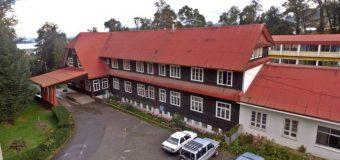 Hospital de Panguipulli reconoce crisis económica y anuncia primeras medidas