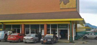 """Paralizan funcionamiento de panadería en """"El Trébol 2"""" tras accidente laboral"""