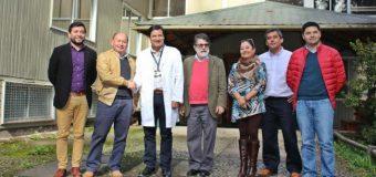 Aprueban $1.350 millones para construir moderno Servicio de Urgencias en Panguipulli