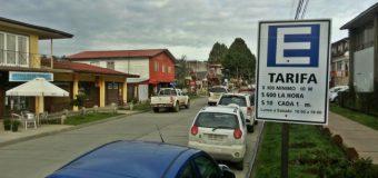 Municipio anuncia asesoría legal a desempleados tras quiebra de empresa de parquímetros