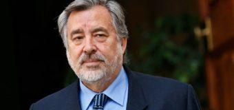 Anuncian visita de Alejandro Guillier a Panguipulli este viernes