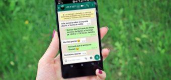 Sernatur Los Ríos sumó WhatsApp como una nueva herramienta para entregar información turística