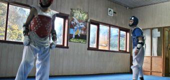Club Cobras prepara campamento de Taekwondo y anuncia nuevos desafíos