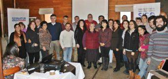 Sernatur distinguirá a empresarios turísticos con programa SIGO en Panguipulli