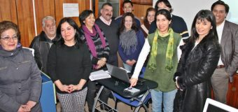 Bono de Capacitación Empresa y Negocio del Sence abre postulaciones en Panguipulli y otras dos comunas