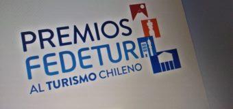 Proyecto de asociatividad en Coñaripe es elegido entre finalistas para importante galardón nacional