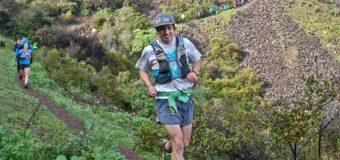 """Francisco Duath vuelve a triunfar como """"embajador Lippi"""" en Santiago"""