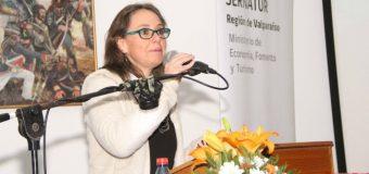 Directora Nacional de Turismo se reunirá este jueves con Nodo Turismo Sustentable en Coñaripe