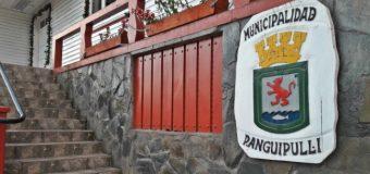 Casi 60 Millones deberá pagar el Municipio de Panguipulli a enfermeros tras negarles bono y bajar sueldos