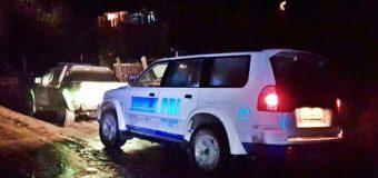 PDI investiga la muerte de una mujer adulta en Liquiñe