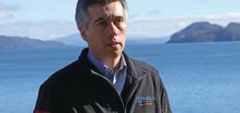 Director de Sernatur Los Ríos destaca positivas cifras de empleo en Turismo