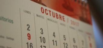 2/10: Bachelet promulgará en unos días el feriado regional de Los Ríos