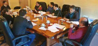 Tribunal fija plazo para que concejo municipal se refiera a conciliación con Essal