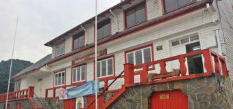 Asemuch y Honorarios adhieren a Paro Nacional por dos días en el Municipio de Panguipulli