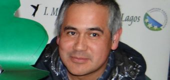 Duras críticas a exdirector de Conaf y actual candidato a Core por recibir millonario finiquito