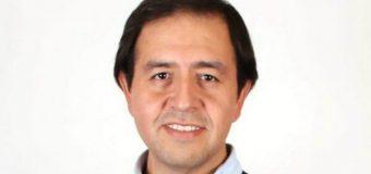 Vargas propone actualizar y descentralizar el Auge para optimizar recursos en Salud
