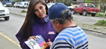 """Opinión: """"Sueldos de parlamentarios y medidas concretas para su regulación"""", por Javiera Arias Candidata a Diputada"""