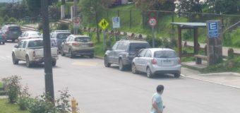Municipio licita control de estacionamientos para iniciar el 15 de diciembre próximo