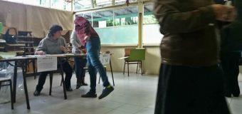 Piñera obtuvo un 43% de votación en la comuna de Panguipulli