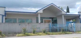 Sujeto acusado de sustraer a menor en Pob. Lolquellén ya tiene una condena por abuso sexual. Quedó en prisión preventiva