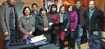 Sence invierte 44 millones en capacitación dirigida a empresarios en Los Ríos