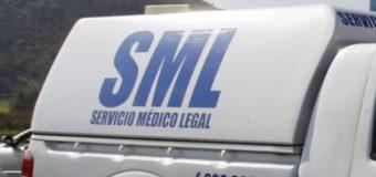 Conocido vecino falleció tras recibir golpe durante partido de fútbol en Huellahue