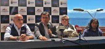 Anuncian nueva versión de la Expomundo Rural en Lago Ranco