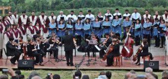 Este viernes se realizará un nuevo homenaje a Mozart en Fundo Papageno