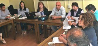 Convenio INDAP – PRODEMU potenciará la participación ciudadana en mujeres emprendedoras rurales